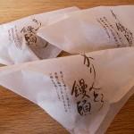 「大阪らしいね♪」大阪のお土産いろいろ☆