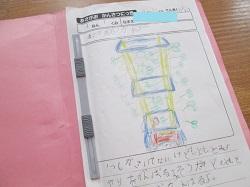 さて、中1長女の夏休みの宿題 ... : 小6 国語 : 国語