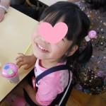 幼稚園祖父母参観日☆