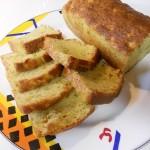 超簡単手作りおやつ☆ホットケーキミックスで3種のパウンドケーキ♪