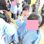 43.1週間のお弁当☆今年度参観日終了♪