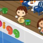 アメーバピグ初挑戦☆~その後♪~