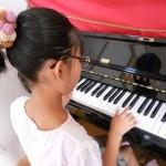 ピアノ伴奏オーディション途中報告と新たな挑戦☆