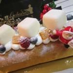 クリスマス2013☆今年はスペシャルっ!家族deビンゴ大会♪