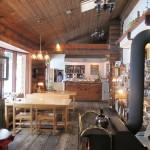 可愛いカフェで幸せ時間。。♪