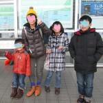 札幌市青少年科学館はとにかく『無料!』が嬉しい屋内遊び場スポット♪