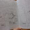 新学期スタート☆やっぱりね。。冬休みの工作&自由研究